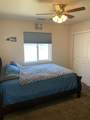 3690 Brentwood Ln - Photo 13
