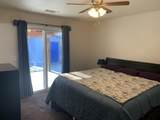 3690 Brentwood Ln - Photo 17