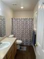 3690 Brentwood Ln - Photo 19