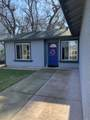 3690 Brentwood Ln - Photo 2