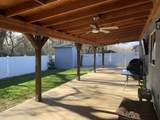 3690 Brentwood Ln - Photo 20