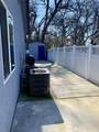 3690 Brentwood Ln - Photo 26