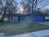3690 Brentwood Ln - Photo 27