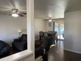3690 Brentwood Ln - Photo 4