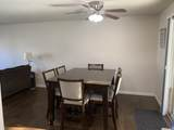 3690 Brentwood Ln - Photo 7