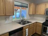 3690 Brentwood Ln - Photo 9