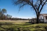 11505 Eagle Ridge Rd - Photo 16