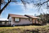 11505 Eagle Ridge Rd - Photo 17