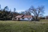 11505 Eagle Ridge Rd - Photo 20