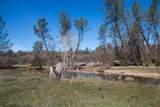 11505 Eagle Ridge Rd - Photo 21