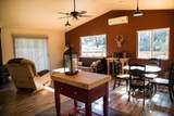 11505 Eagle Ridge Rd - Photo 7