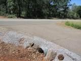 5.4 Acres Highway 44 East - Photo 15