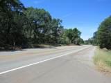5.4 Acres Highway 44 East - Photo 16
