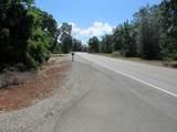 5.4 Acres Highway 44 East - Photo 4