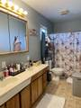 22596 River View Dr - Photo 21