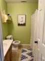 22596 River View Dr - Photo 26