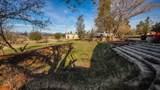 20701 Alta Vista Way - Photo 26