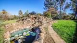 20701 Alta Vista Way - Photo 27