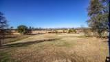 20701 Alta Vista Way - Photo 29