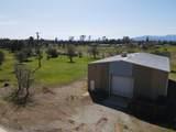 20701 Alta Vista Way - Photo 34