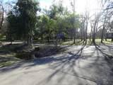 13066 Tamera Way - Photo 20