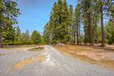 17743 Walker Mine Rd - Photo 14