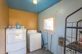 14221 Main St - Photo 30
