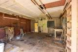 14221 Main St - Photo 35