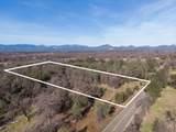 E. Stillwater Way - Photo 2