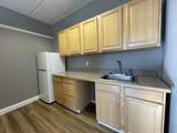 1415 Victor Avenue Suite A - Photo 10
