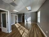 1415 Victor Avenue Suite A - Photo 3