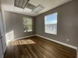1415 Victor Avenue Suite A - Photo 4