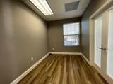 1415 Victor Avenue Suite A - Photo 5