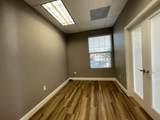1415 Victor Avenue Suite A - Photo 6