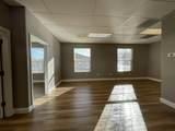 1415 Victor Avenue Suite A - Photo 7