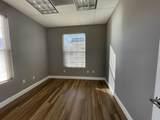 1415 Victor Avenue Suite A - Photo 8