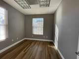 1415 Victor Avenue Suite A - Photo 9
