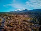 N Ridge Dr Lot 10 - Photo 5