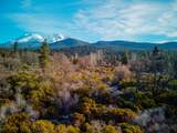 N Ridge Dr Lot 10 - Photo 7