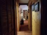 7168 Dogwood Dr - Photo 13