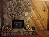 7168 Dogwood Dr - Photo 7