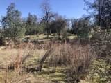 Old Oregon Trail - Photo 9