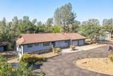 10560 Old Oregon Trl - Photo 68