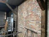 1261 Market St - Photo 19