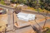3912 Shasta Dam Blvd - Photo 20