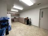 415 Knollcrest Dr, #140B - Photo 4