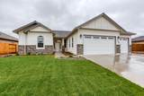 3257 Lemurian Rd., Lot 23 Ph 3 - Photo 44