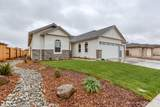 3257 Lemurian Rd., Lot 23 Ph 3 - Photo 47