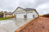 3257 Lemurian Rd., Lot 23 Ph 3 - Photo 48