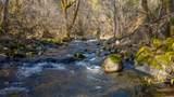 Dog Creek Rd, 019-400-063 - Photo 1